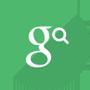 Google Index Checker